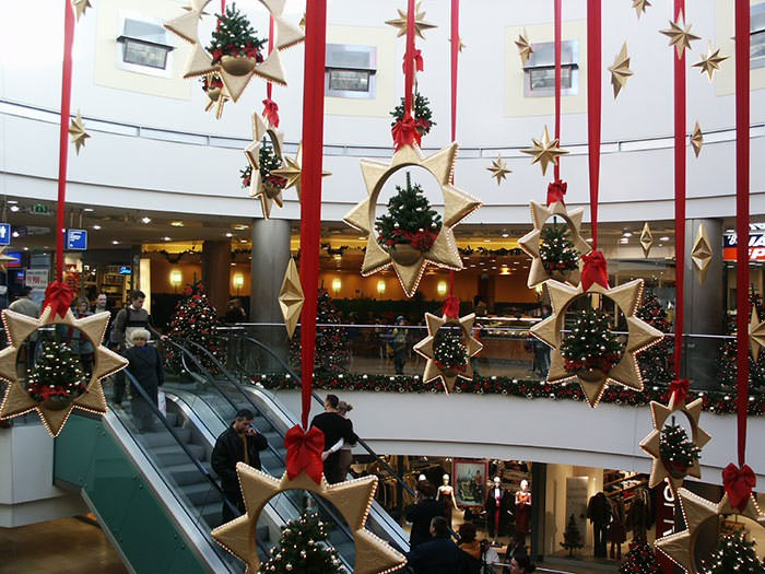 3 tips and considerations regarding online holiday shoppers