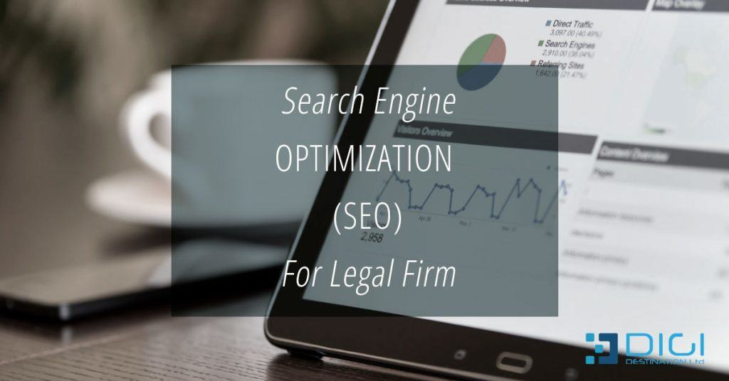 Search-engine-optimization-SEO-for-legal-firm-marketing